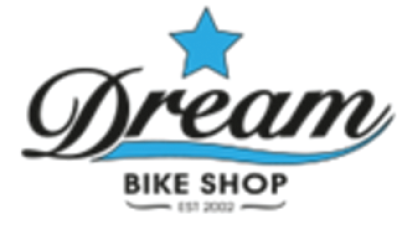Dream Bike Shop